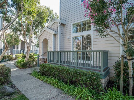 379 Meridian Dr # 41, Redwood City, CA 94065