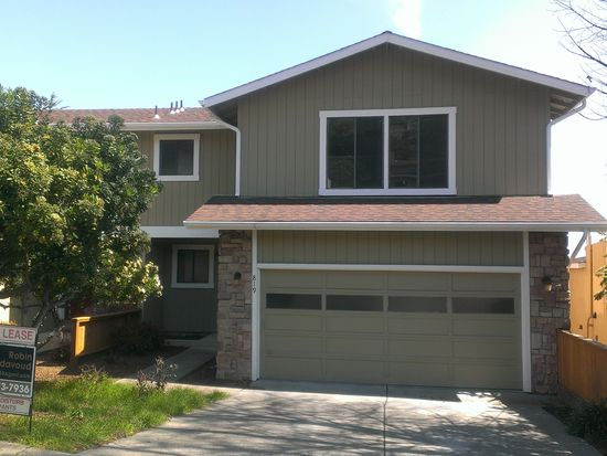 819 Gordon Ave, Belmont, CA 94002
