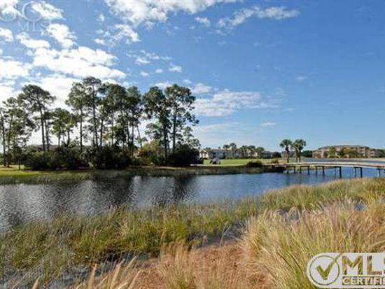 10225 Bismark Palm Way APT 1622, Fort Myers, FL 33966
