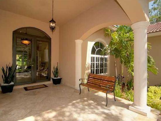 8390 SW 110th St, Miami, FL 33156