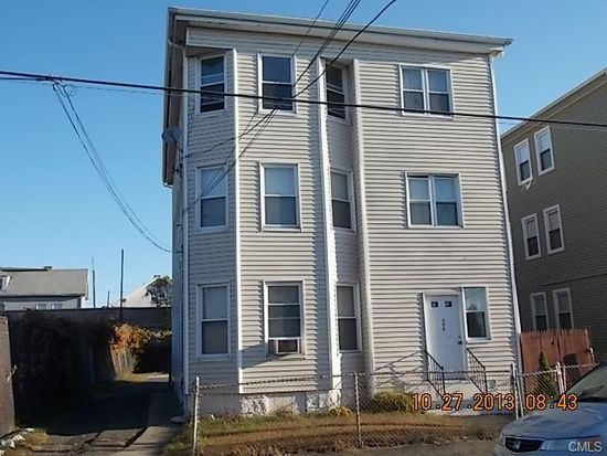 350 5th St, Bridgeport, CT 06607