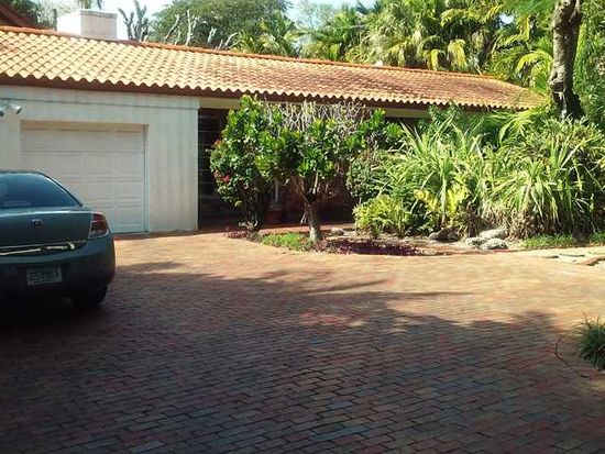 4280 Ingraham Hwy, Miami, FL 33133