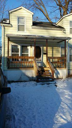 7307 Marge Ave, Jennings, MO 63136