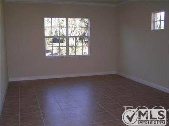 5742 Kensington Loop, Fort Myers, FL 33912