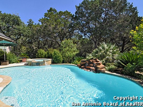 19806 Lloyds Park, Garden Ridge, TX 78266