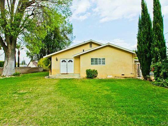 15805 Lado De Loma Dr, Hacienda Heights, CA 91745