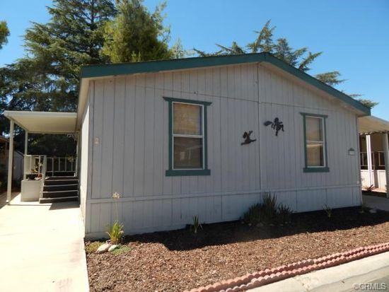 1255 Amethyst Ave SPC 92, Mentone, CA 92359