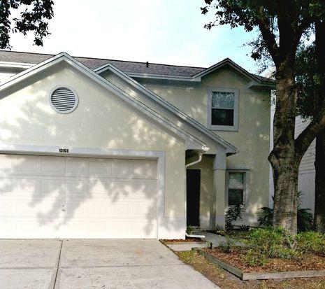 10168 Cedar Dune Dr, Tampa, FL 33624