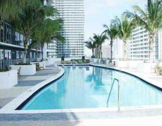 60 SW 13th St APT 4205, Miami, FL 33130