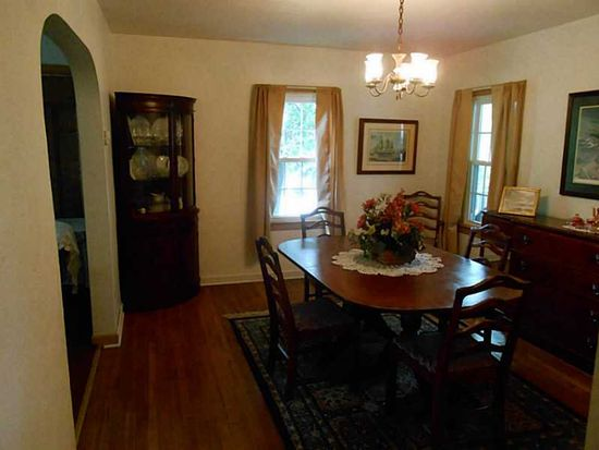 109 Mayfield Ave, Butler, PA 16001