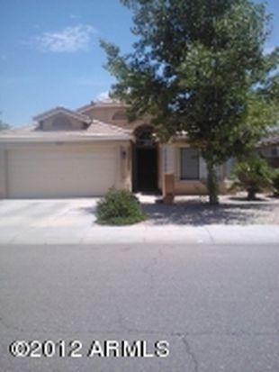 6819 S 33rd Dr, Phoenix, AZ 85041
