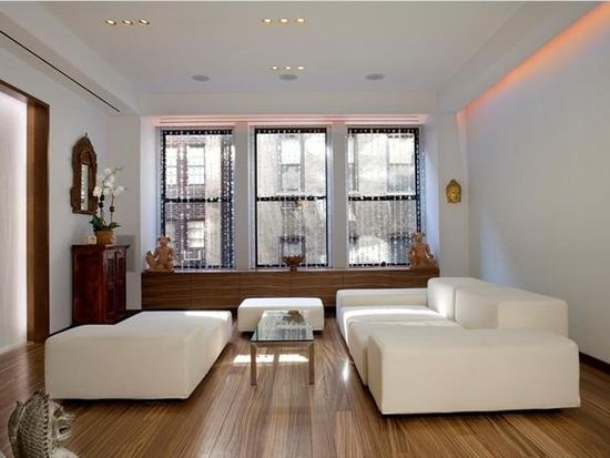 244 W 23rd St, New York, NY 10011