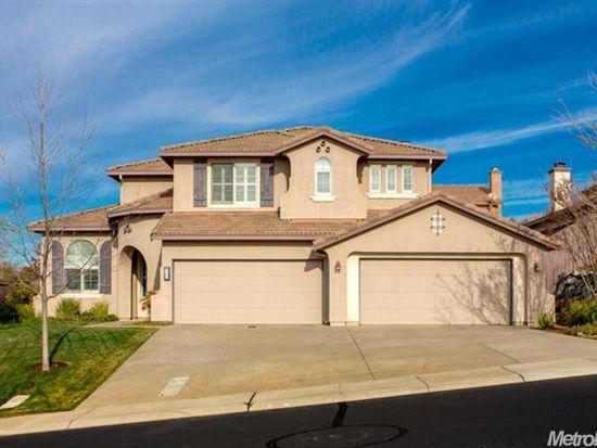 4131 Arenzano Way, El Dorado Hills, CA 95762