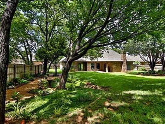 1816 Deep Creek Rd, Oklahoma City, OK 73131