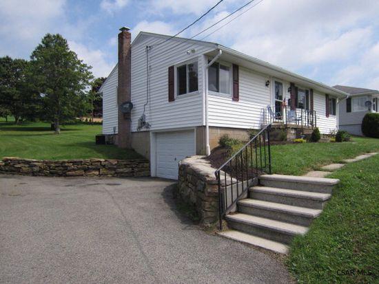 1044 W Union St, Somerset, PA 15501