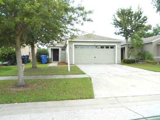 8411 Deer Chase Dr, Riverview, FL 33578