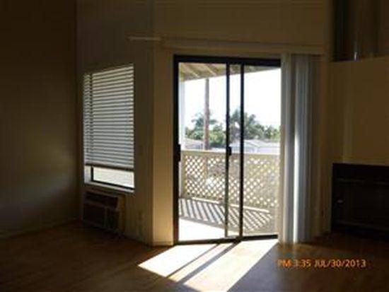 12700 Josephine St APT 110, Garden Grove, CA 92841