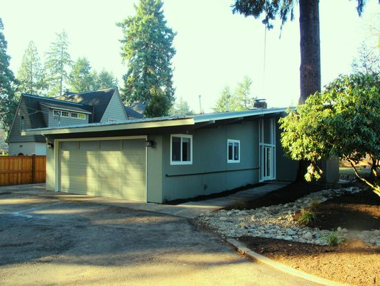 2391 SE Concord Rd, Milwaukie, OR 97267