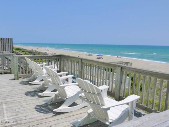 5307 Ocean Dr, Emerald Isle, NC 28594