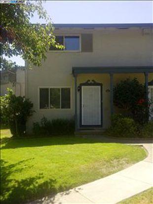24233 Santa Clara St, Hayward, CA 94541