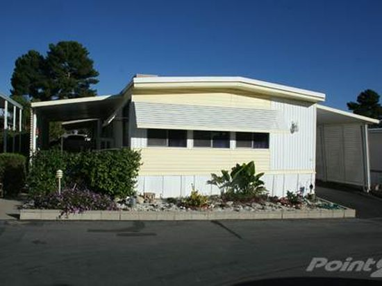 721 N Sunset Ave SPC 90, Banning, CA 92220