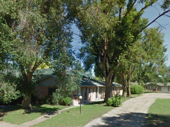 711 W 10th St APT 4, Loveland, CO 80537