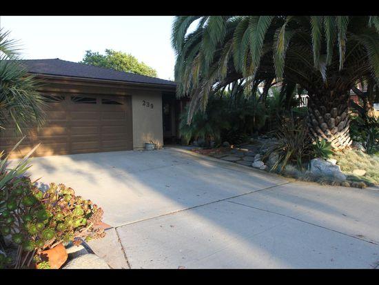239 Willowspring Dr N, Encinitas, CA 92024
