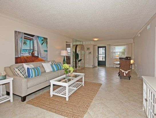 1200 Blue Point Ave APT A6, Naples, FL 34102