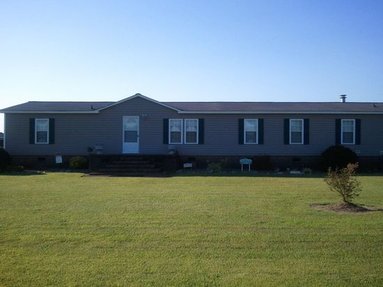 6014 Lb Hill Farm Rd, Grifton, NC 28530