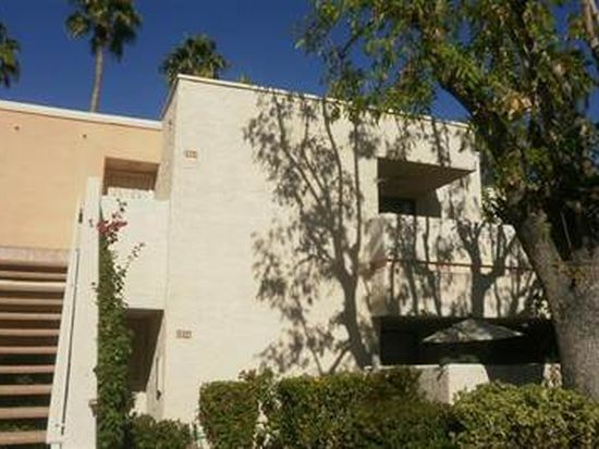 2060 Normandy Ct, Palm Springs, CA 92264