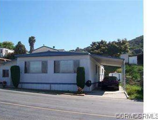 901 6th Ave SPC 292, Hacienda Heights, CA 91745