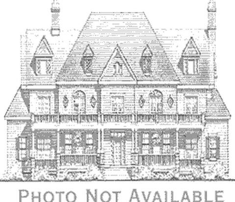 594 Wildwood Dr, Spartanburg, SC 29306
