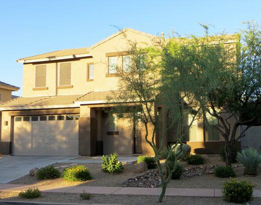 35425 N 31st Dr, Phoenix, AZ 85086