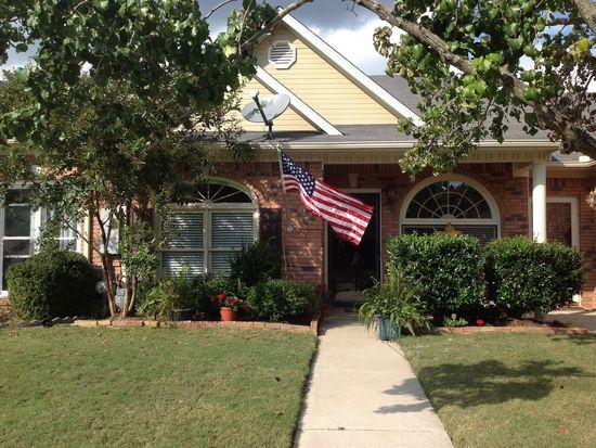 422 Bromwich St SW, Decatur, AL 35603