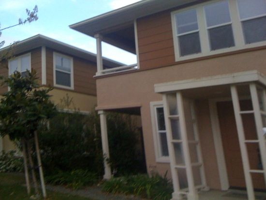 1031 Madrone Ave, Vallejo, CA 94592