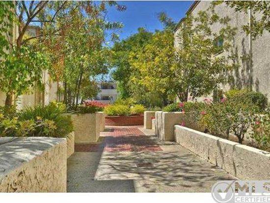 17711 Margate St APT 116, Encino, CA 91316