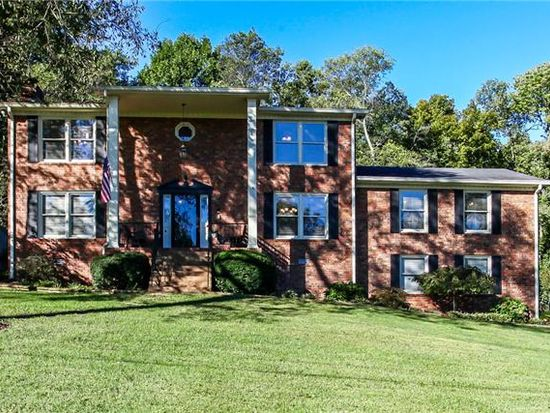 605 Bell Ridge Trce, Antioch, TN 37013