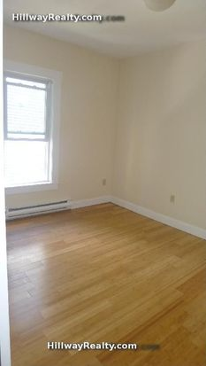 143 Cottage St APT 2, Boston, MA 02128