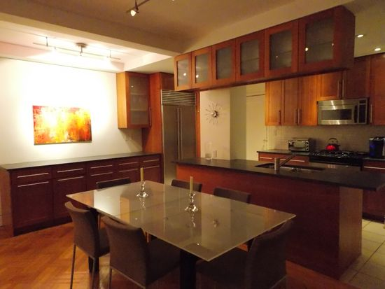 890 W End Ave APT 8D, New York, NY 10025