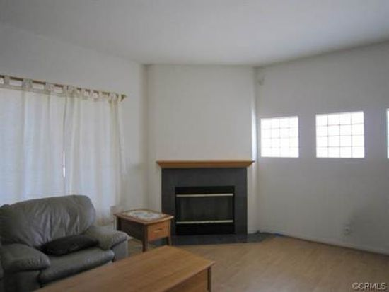 405 N Lincoln Ave, Monterey Park, CA 91755