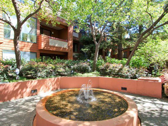 4250 El Camino Real # 326, Palo Alto, CA 94306
