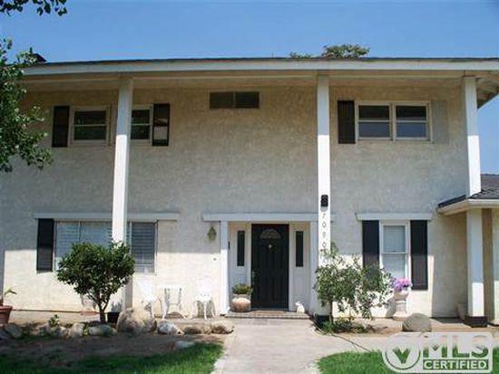 7090 Magnolia Ave, San Bernardino, CA 92407