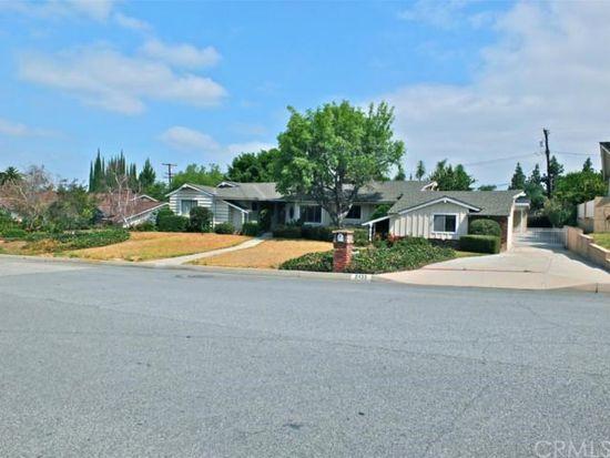 2133 E Casa Grande Dr, West Covina, CA 91791