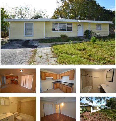 4004 W Marietta St, Tampa, FL 33616