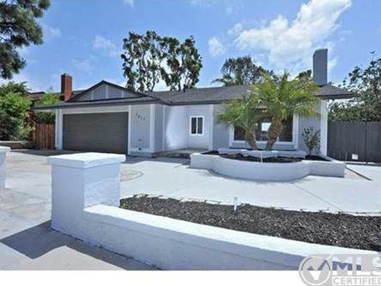 3615 Kings Ave, Oceanside, CA 92056