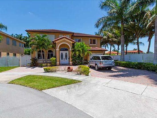 2883 SW 138th Path, Miami, FL 33175