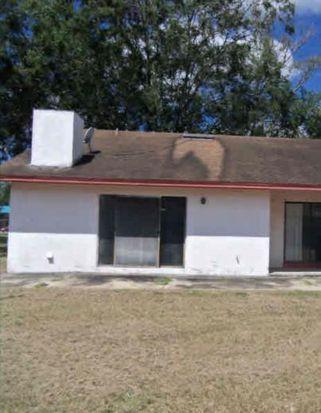 5115 Rose Bay Dr, Orlando, FL 32808