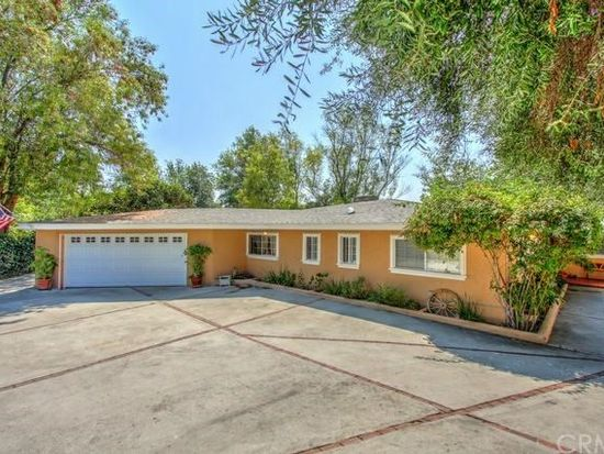 2603 S Buenos Aires Dr, Covina, CA 91724