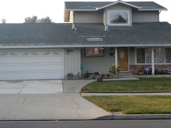 41429 Paseo Padre Pkwy, Fremont, CA 94539
