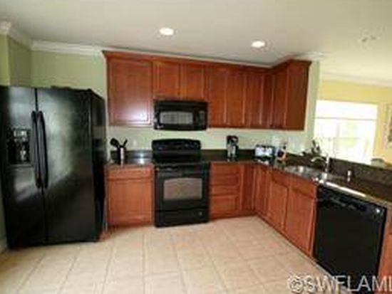 28529 Hammerhead Ln, Bonita Springs, FL 34135